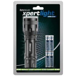 Xpertlight XPG 230
