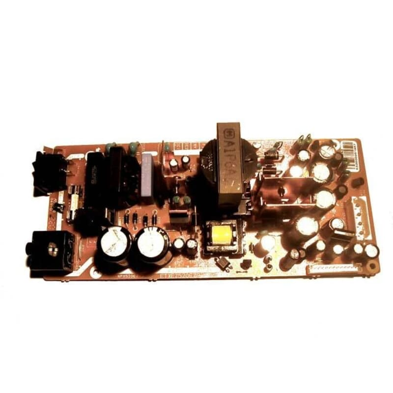 Power supply for Dreambox DM7020S