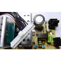 Powersupply for Dreambox DM 7025