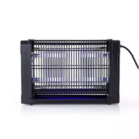 Insect trap 50 m2 - Get rid of mosquitoes, flies, wasps and other flying insects