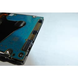1000 GB Harddrivel for Dreambox digital recording.