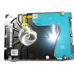2000 GB Harddisk til Dreambox mm.