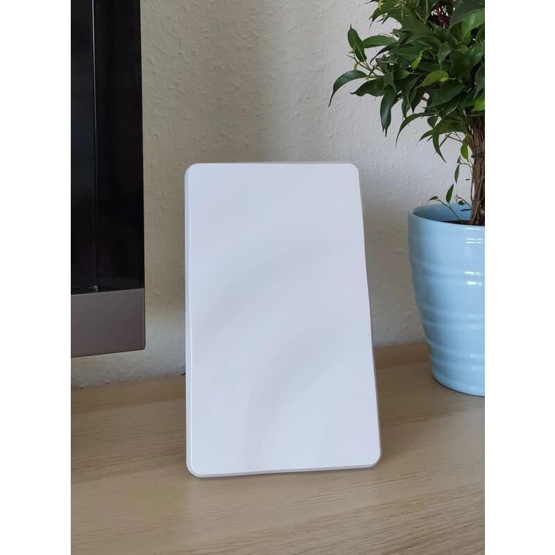 Maximum DA-2200 Indendørs TV antenne er en Tv antenne udviklet til modtagelse af digitale DVB-T2 signaler.