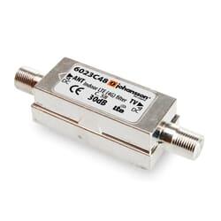 4G og 5G filter forhindrer forstyrrelse af TV signal